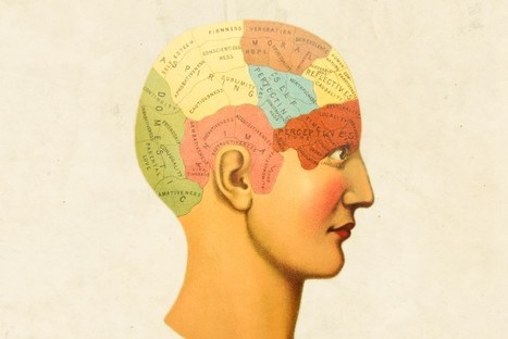 What our Brain Tells Us About Our Ability to Empathize | Thanks Attitude | Scoop.it