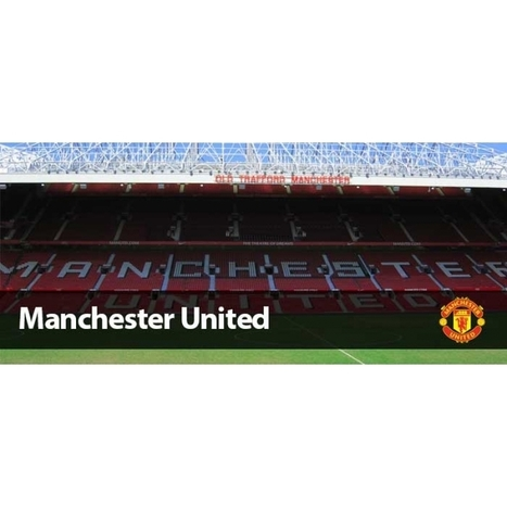 Manchester United 2013/2014 | Sports betting tips and news | Scoop.it