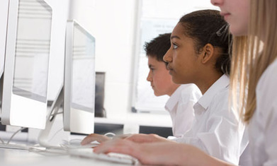 Why all our kids should be taught how to code | cool stuff from research | Scoop.it