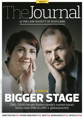 The Journal Online : A mediation story: The Mediator's Log | Workplace mediation | Scoop.it