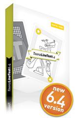 Digital Video | Home | Narzędzia do tworzenia animacji 2D | Scoop.it