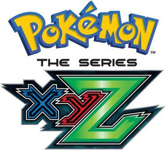 Pokémon The Series XYZ: Anunciada temporada 19 para Estados Unidos | Noticias Anime [es] | Scoop.it