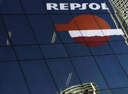 Repsol starts search for oil in Spain's Canary Islands | Sustain Our Earth | Scoop.it