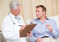 Hormone Balancing | Look Younger, Feel Better | Scoop.it