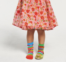 OililyTights and OililyKids Clothing Stores – Olly Seven | Kids Clothing Online Store | Scoop.it