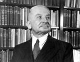 Ludwig von Mises | Libertarianismo | Scoop.it