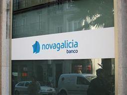 NCG Banco ofrece 1.234 acuerdos judiciales a titulares de preferentes   Kiosco BEMBIÚ   Scoop.it