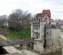La Rochelle Tourism | European Travel and Tourism | Scoop.it