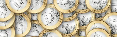 Cuidado con los créditos revolving | Contante | Finanzas | Scoop.it