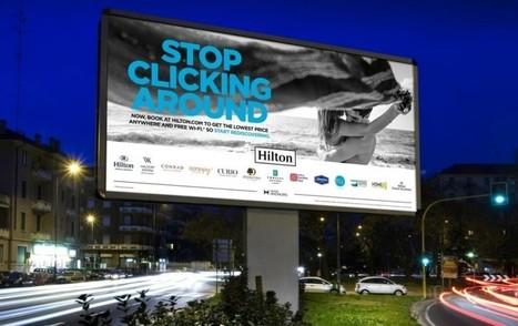 Hotels promoting direct bookings: It's about time! | Hotel Management Trends - Tendances Gestion hôtelière | Scoop.it