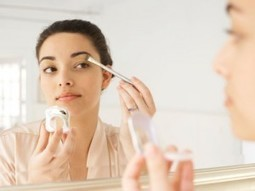Homemade Beauty Tips For Fair Skin | Fashion Trends | Your choice for dress | Scoop.it