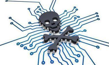 Google Réforme urgente des comptes de messagerie ! Arnaques - Vox Humana | expert comptable commissaire aux comptes | Scoop.it