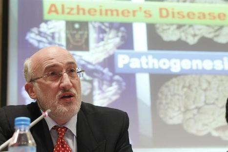 Científicos españoles diseñan una vacuna para prevenir y frenar el alzheimer | ENSAYOS CLÍNICOS | Scoop.it