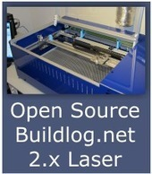 buildlog.net - CNC Laser Buildlogs | Teens, Youth & Libraries | Scoop.it
