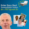 Best Bed And Mattress For Back Pain