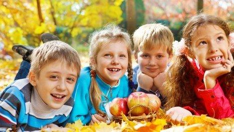 Les écoles danoises enseignent l'empathie. Et si c'était ça le secret du pays le plus heureux ? | Nouveaux paradigmes | Scoop.it