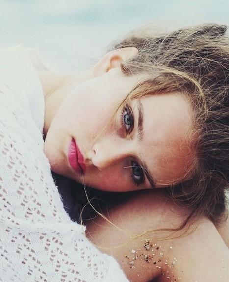 7 sai lầm bạn vô tình gặp phải có thể làm da tổn thương | vantai123.com | Scoop.it