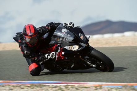New METZELER racing tyres | Motorcycle Industry News | Scoop.it