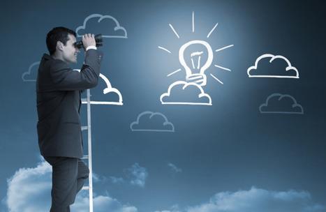 Agile Business Model Innovation | Excellent Business Blogs | Scoop.it