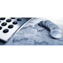Global Trends In Financial Service Industry | Financial Advisors For Superannuation | Scoop.it