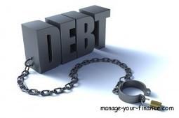 Black Farmer's debt resolved - Manage Your Finance   finance   Scoop.it