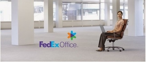 Setting up a new Office is so much cheaper with FedEx Office Coupons | discount Coupons 2014 | Scoop.it