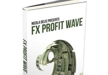 FX Profit Wave System | ProfitF.com - Trading with Profit | Scoop.it