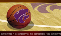 K-State To Dedicate Basketball Training Facility October 5 - WIBW | All Things Wildcats | Scoop.it