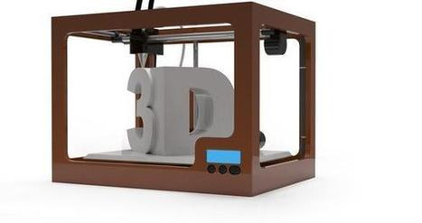 Le marketing personnalisé se tourne vers les capteurs et l'impression 3D | L'Atelier: Disruptive innovation | Without model | Scoop.it