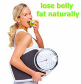 how to lose belly fat naturally ~ free belly fat solution   BELLY FAT SOLUTION   Scoop.it