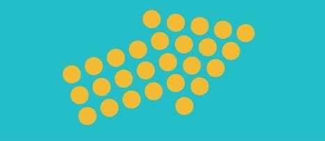 Lead generation idee per generare nuovi contatti | Strumenti per il Web Marketing | Scoop.it