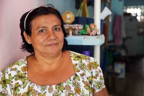 The Mexicans dying for a fizzy drink - BBC News | Anthropometry and Kinanthropometry | Scoop.it