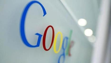 Google ofrecerá resultados de búsqueda personalizados, basados en Gmail, Calendar y Google+ | Desarrollo de Apps, Softwares & Gadgets: | Scoop.it