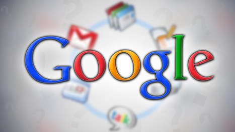 The Best Google Features You're Probably Not Using | Google Tools for LMS | Scoop.it