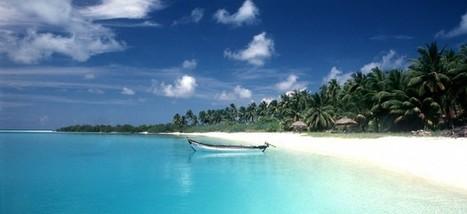 Гоа: климат, природа, достопримечательности | Travel the World | природа | Scoop.it