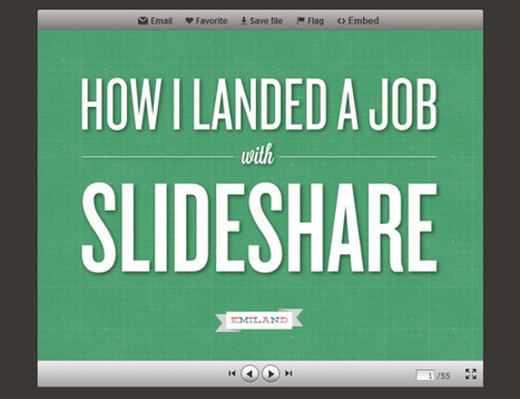 The Marketer's Guide To SlideShare | Wholesaling Investing | Scoop.it