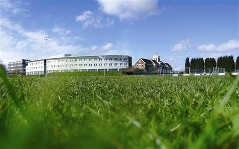 Loughborough University 'most popular first choice' | Politics of Education | Scoop.it