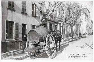 Le torpilleur des rues | Rhit Genealogie | Scoop.it