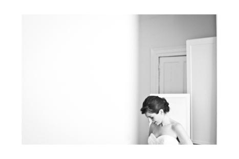 Liam Smith Photography-Wedding Photographer Northampton | Business | Scoop.it