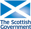 Scottish Government to fund learning disability projects - Government Opportunities | Business Scotland | Scoop.it