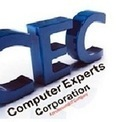 Computer Experts Corporation - computer repair service - enthuse.me | Computer Experts | Scoop.it