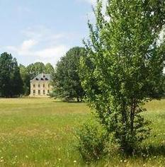 Chateau Latour buys into Pomerol St. Emilion, Lalande de Pomerol | Vitabella Wine Daily Gossip | Scoop.it