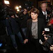 Martine Aubry en quête de renaissance   Observatoire Elections   politique 2.0   Scoop.it