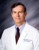Interview du Dr Russel Blaylock | Aspartame, Glutamate et Autres Additifs | Scoop.it