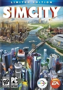 EA Employee Chastizes Company Over SimCity in Public Letter - Forbes | Stuff that Tweaks | Scoop.it