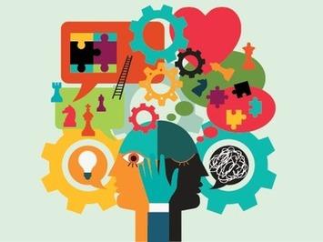 What Makes a Great School Leader? | Coaching Leaders | Scoop.it