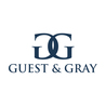 Guest and Gray Law Firm - (972) 564-4644