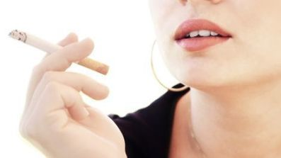 Smoking puts women at higher risk for sudden death | Health promotion. Social marketing | Scoop.it