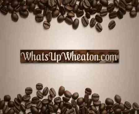 Top Espresso Machines | whatsupwheaton.com | Scoop.it
