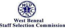 WBSSC Recruitment 2014 wbssc.gov.in wbssc result wbssc exam date | free job alert | Scoop.it